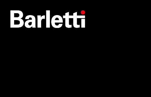 Barletti keukens